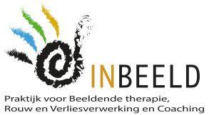Creatieve therapie Apeldoorn